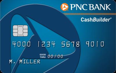 10261-PNC_System3_CashBuilder_Marketing400_VSignature