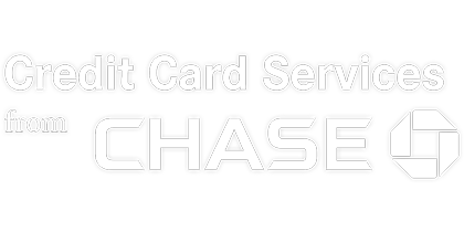 chase-credit-card